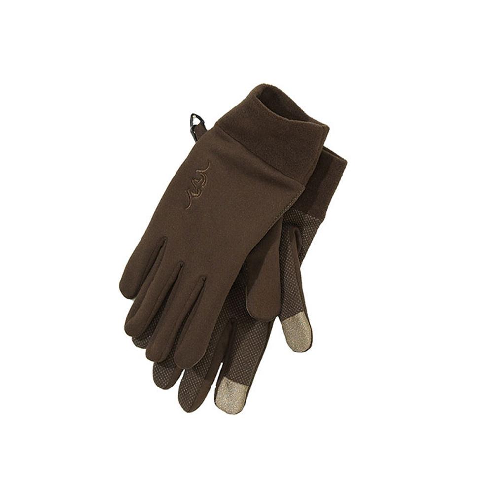 Blaser Touch Handschoenen-2