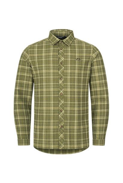 Blaser TF Shirt 20