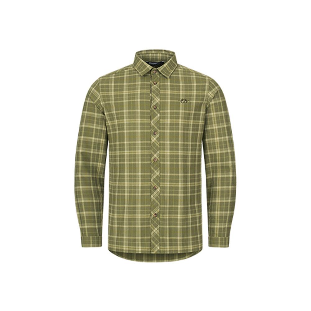 Blaser TF Shirt 20-1