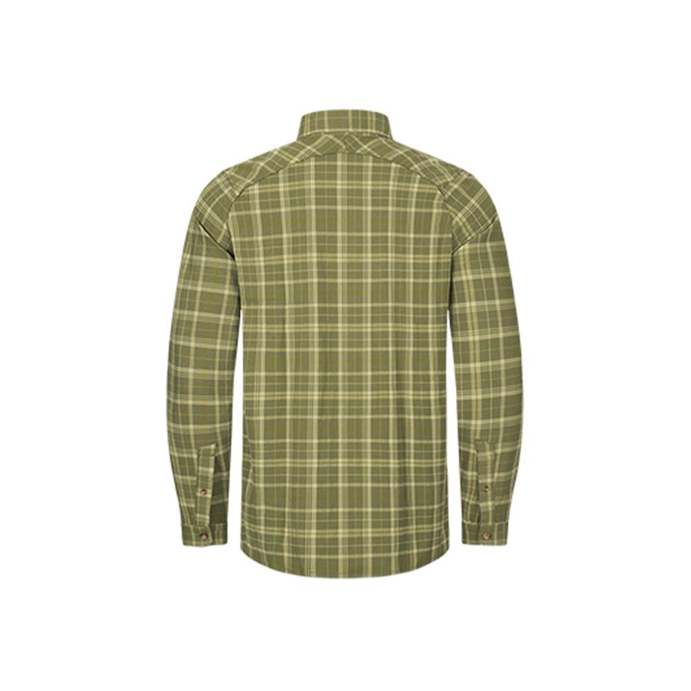 Blaser TF Shirt 20-2