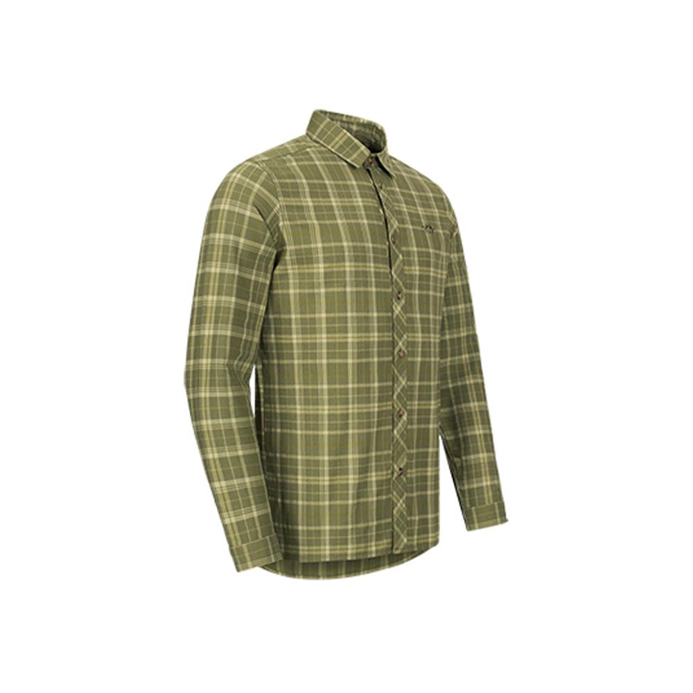 Blaser TF Shirt 20-3