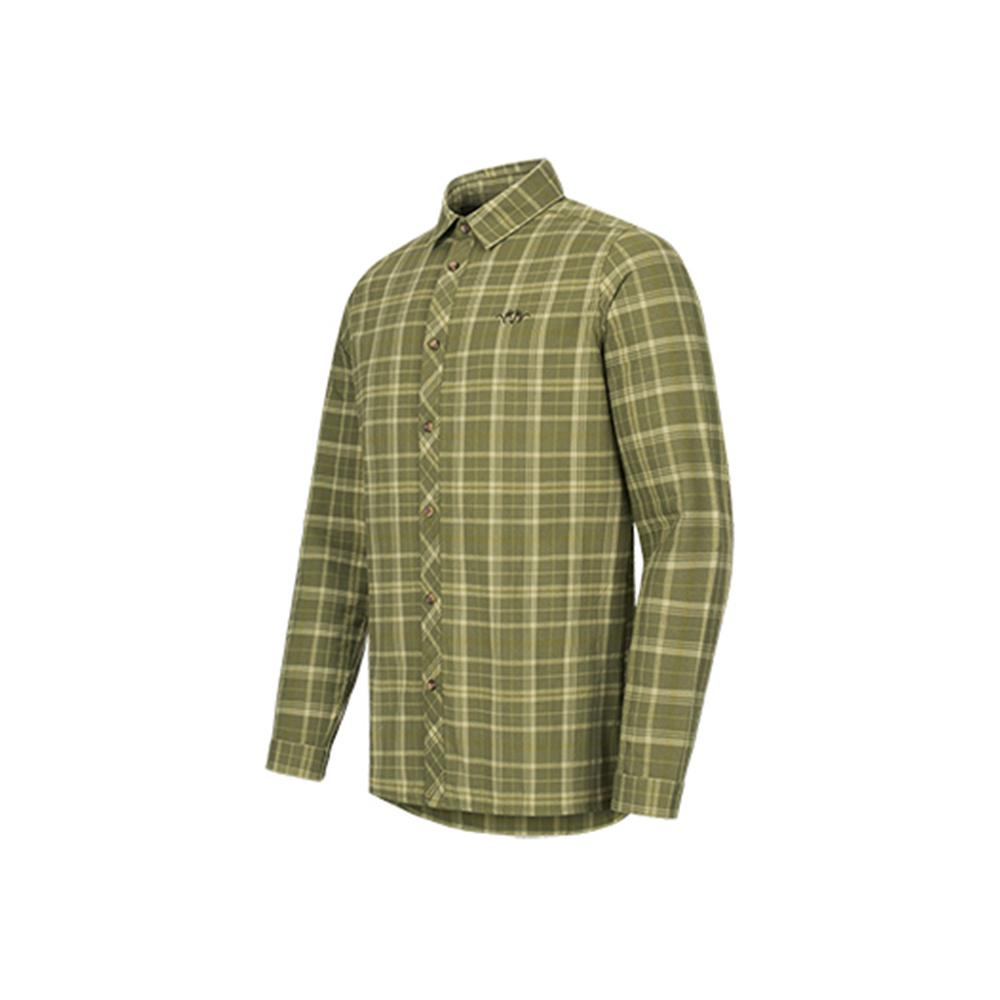 Blaser TF Shirt 20-4