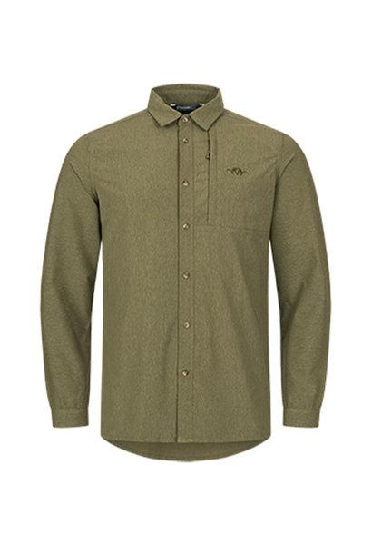Blaser TT Shirt 20