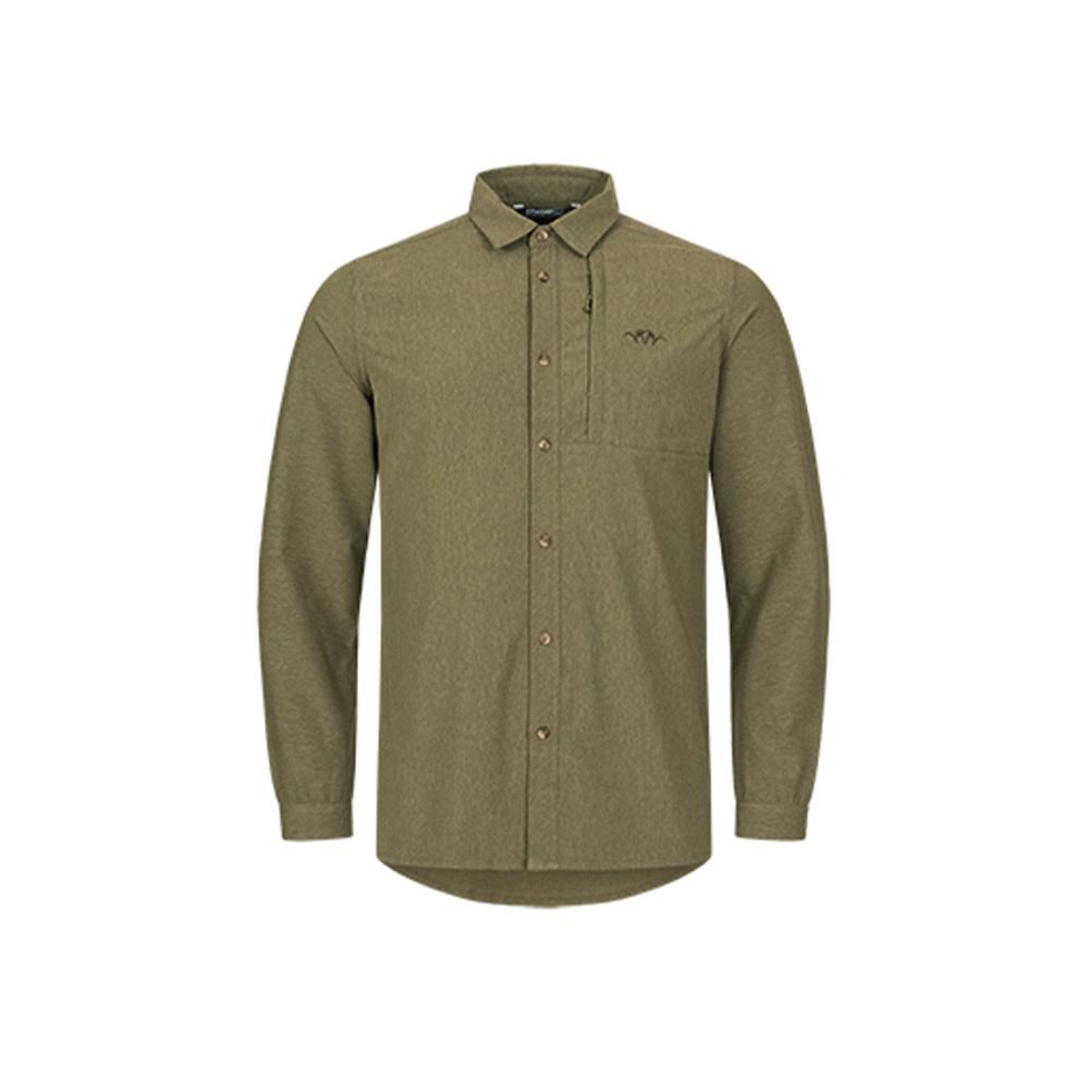 Blaser TT Shirt 20-1
