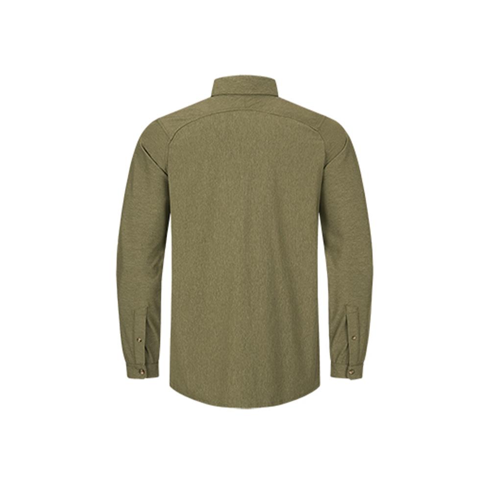 Blaser TT Shirt 20-2