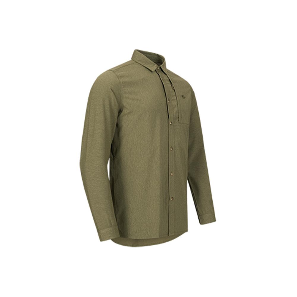 Blaser TT Shirt 20-3