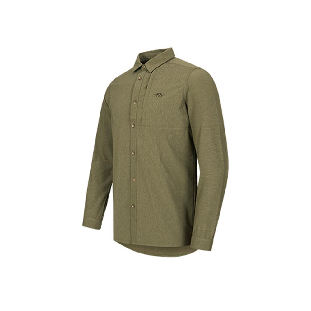 Blaser TT Shirt 20-4