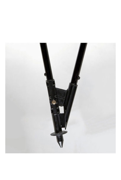 4 Stable Stick Kit F
