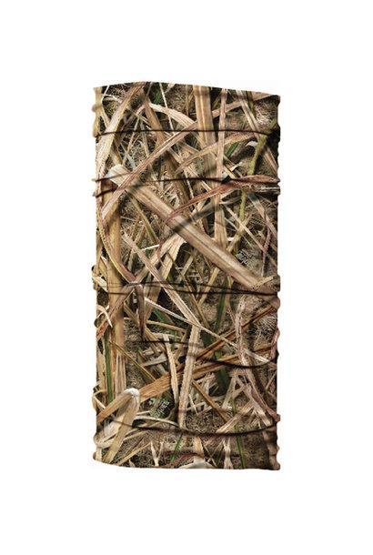 Buff® Mossy Oak Coolnet UV+ Shadow Grass
