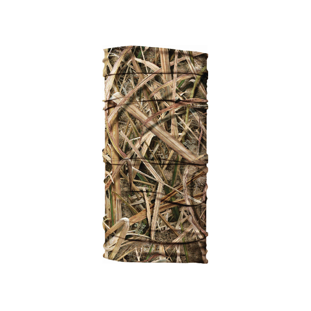 Buff® Mossy Oak Coolnet UV+ Shadow Grass-1