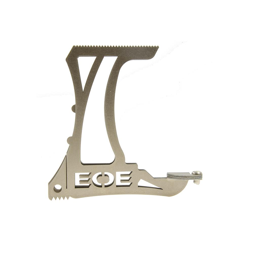 EOE Kyll Ti Potstandaard-2