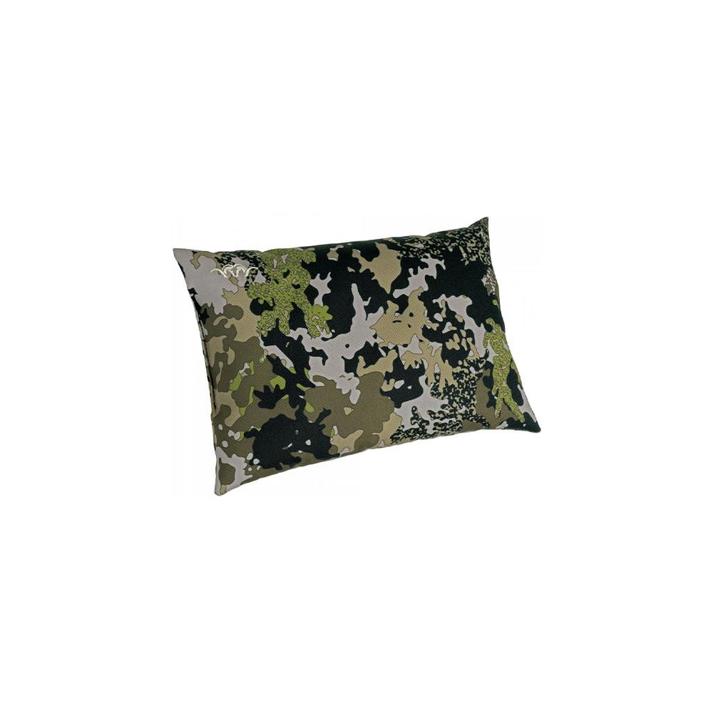 Blaser Pillow HunTec Camo Small-1