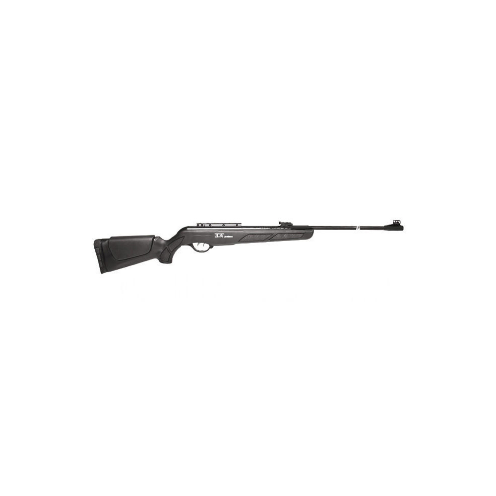Gamo Shadow IGT 5.5mm  *Adult Pack*-1