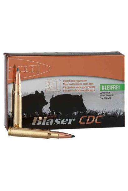 Blaser CDC 9.4gr 7x65R