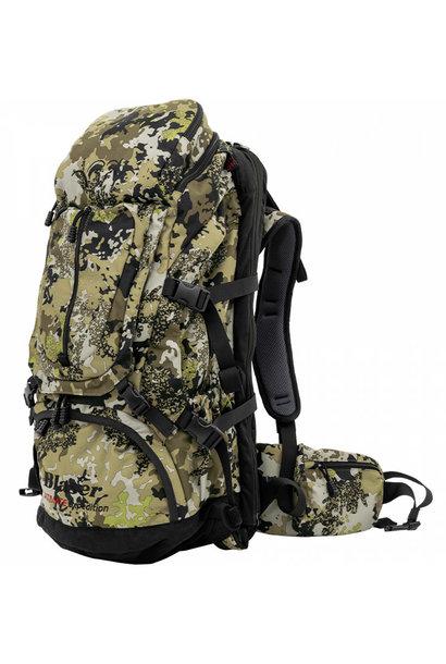 Blaser Backpack Ultimate Expedition HunTec Camo
