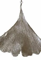 Necklace ginko