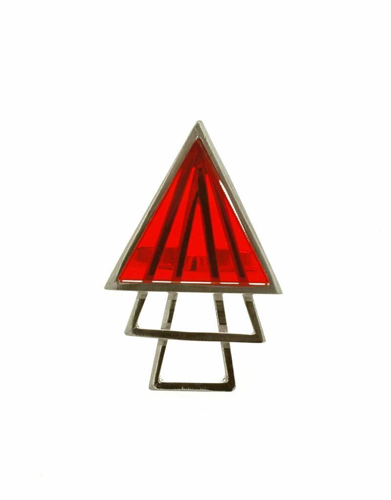 Ring driehoeken