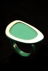 Ring ellips