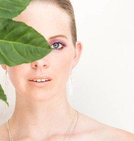 Leverbacks thuja leaf