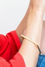 Vaste armband Rietveld