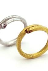 Wedding 'matches'