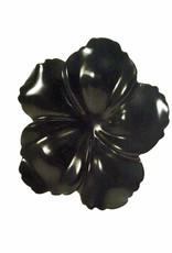 Rebels & Icons Ring XL bloem