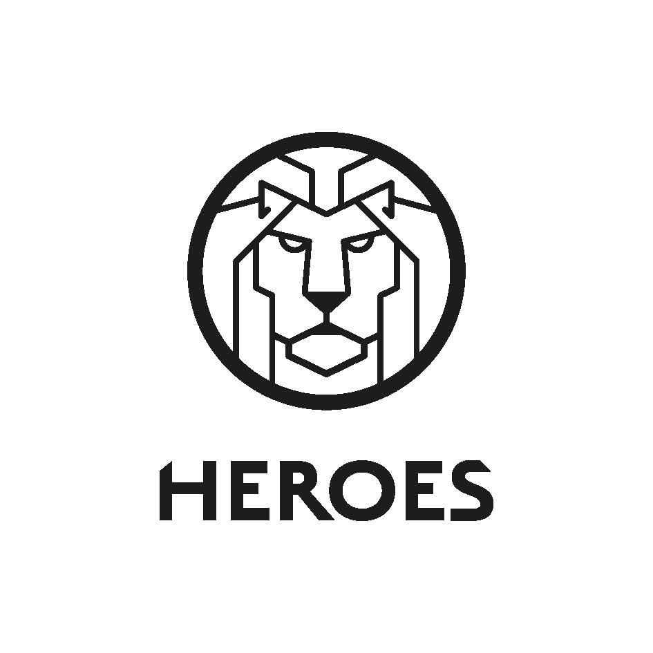 https://www.heroes-jewelry.be