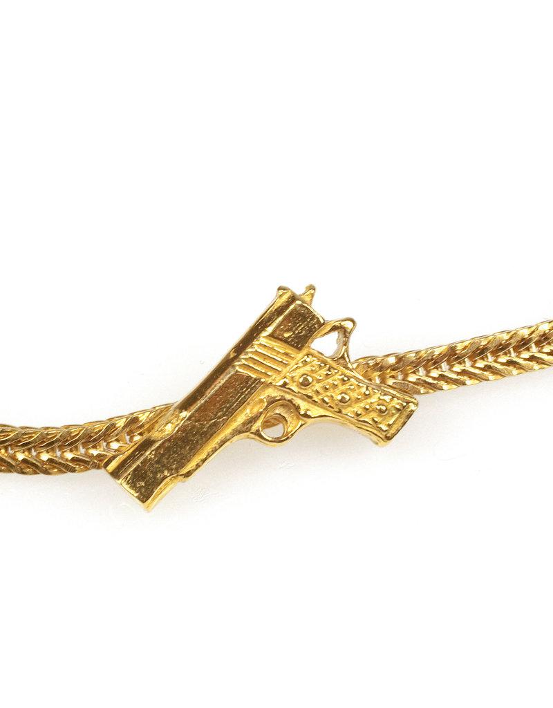 Heroes Armband 007