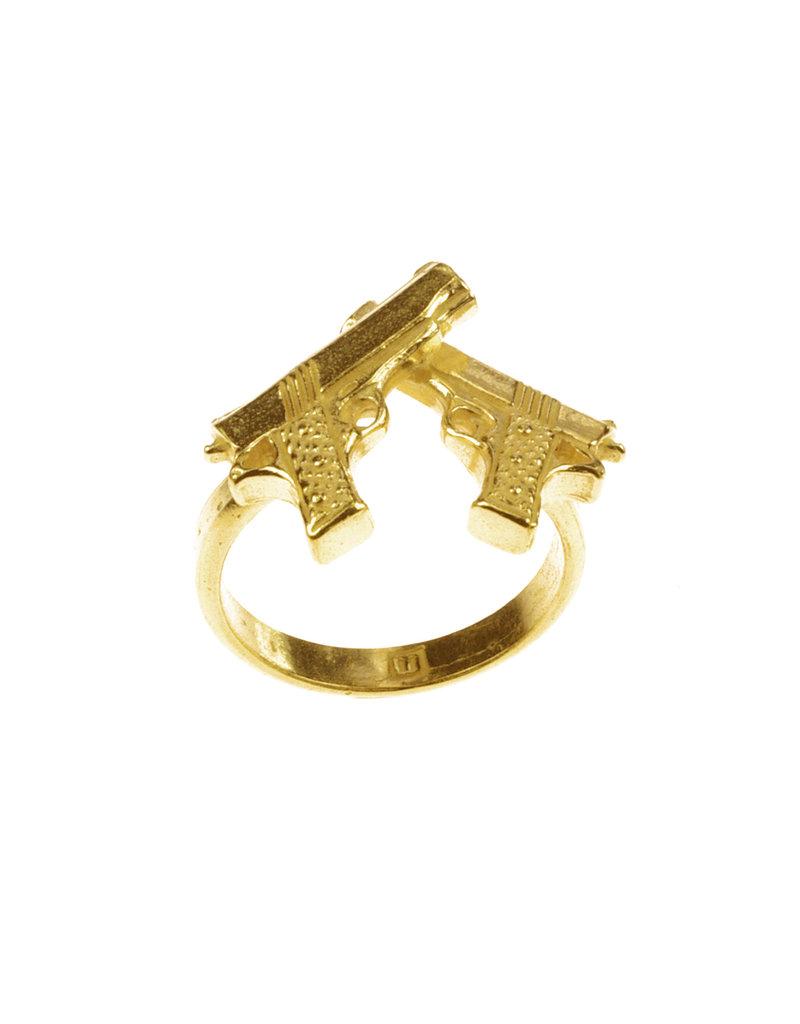 Heroes Ring 007