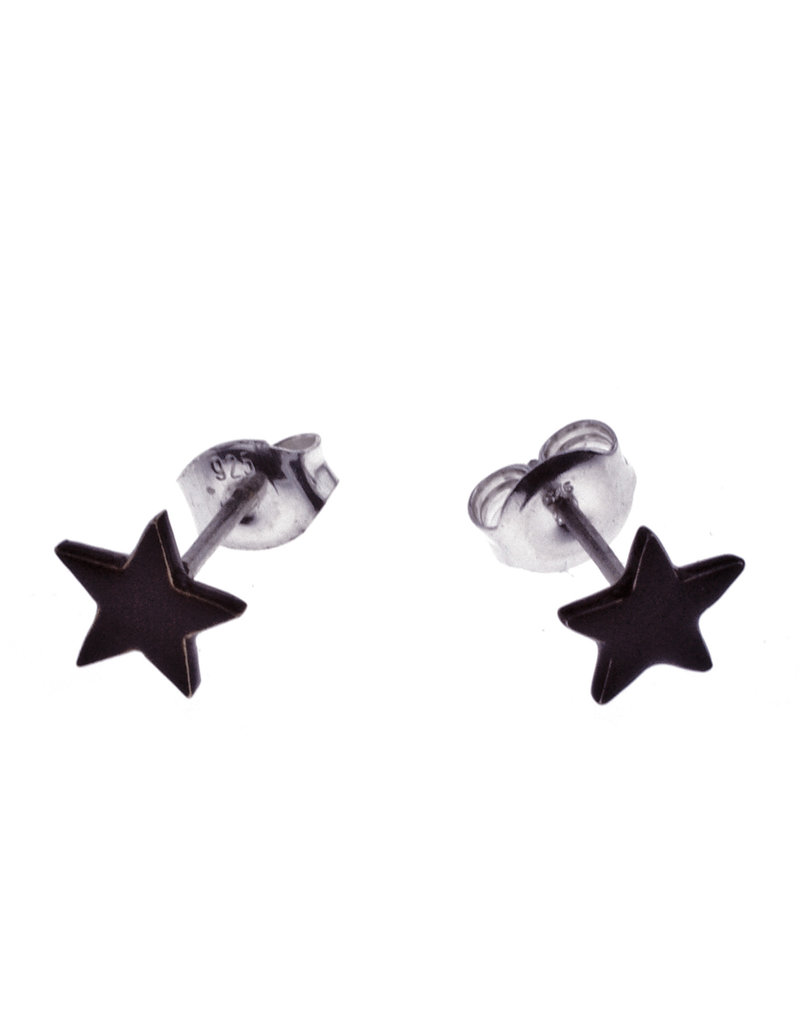 Heroes Ear studs Baby I'm A Star