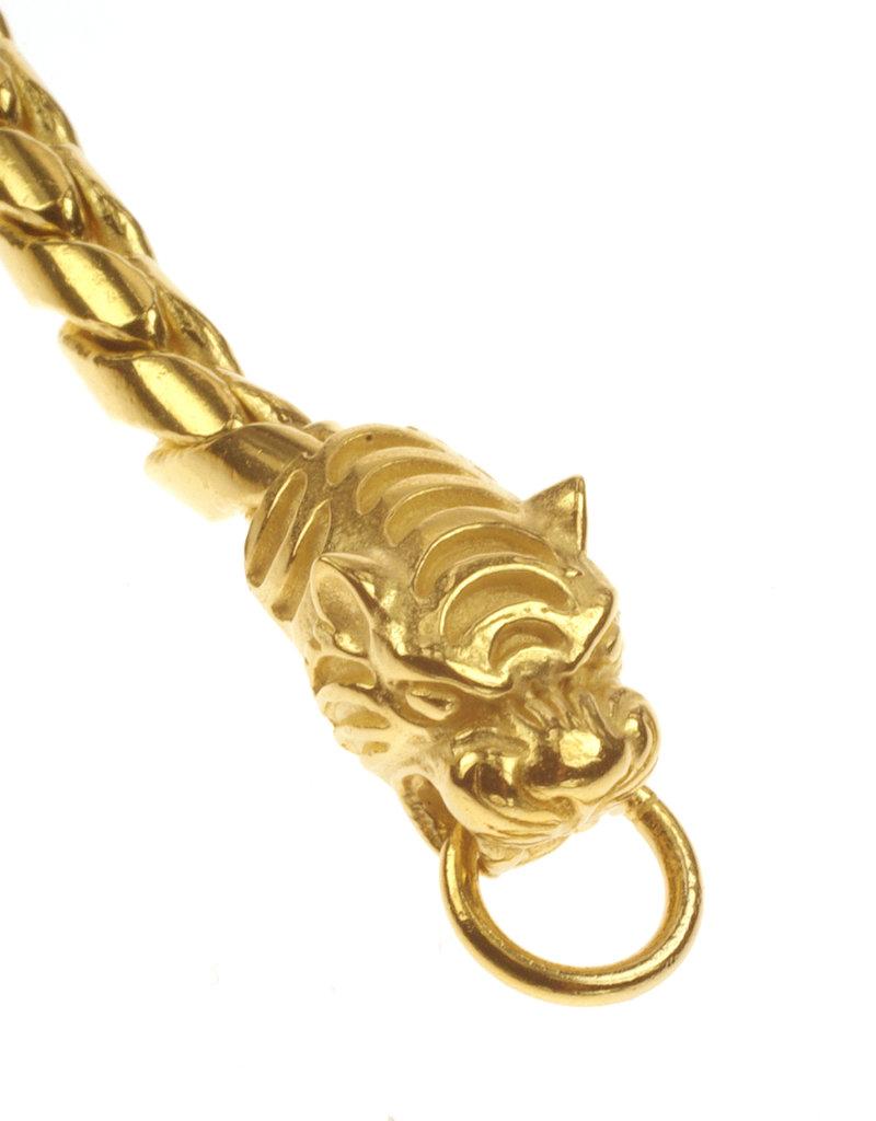 Heroes Bracelet Big Cat