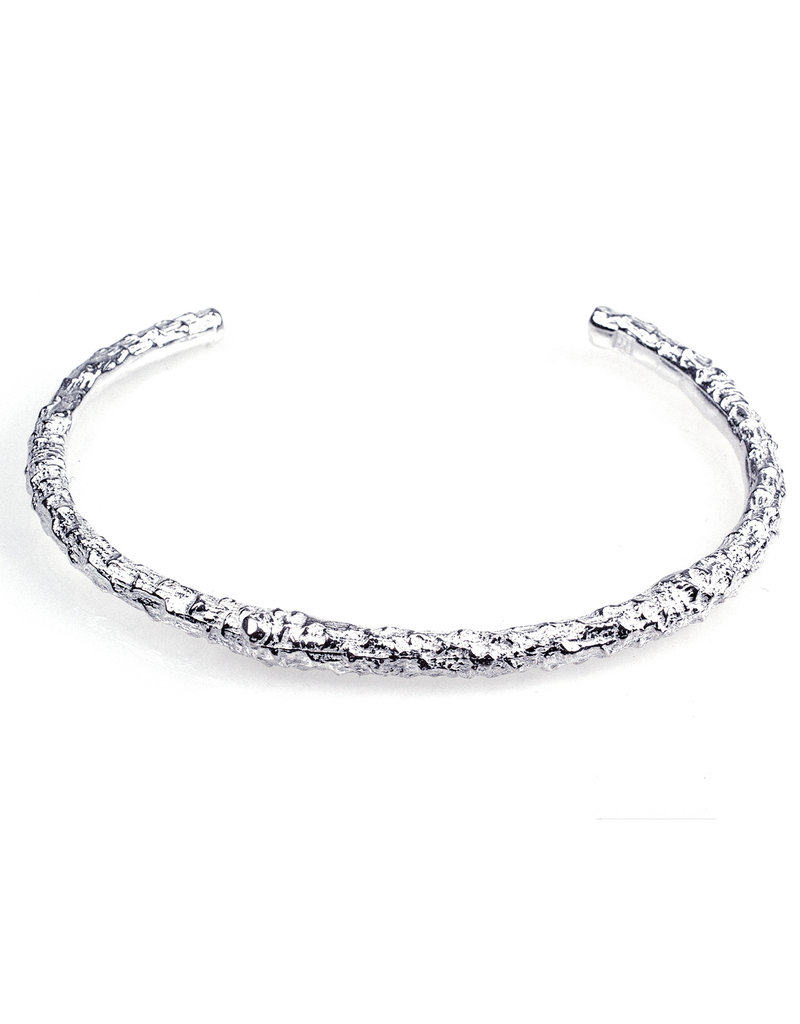 Heroes Bracelet A Forest