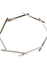 Rebels & Icons Armband sticks