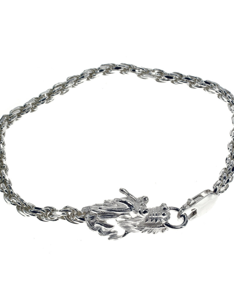 Heroes Bracelet Daenerys