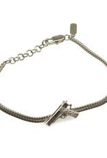 Heroes Bracelet 007