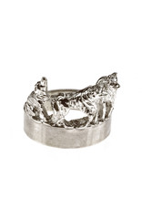 Heroes Ring Join The Pack