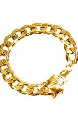 Heroes Bracelet Pronotum