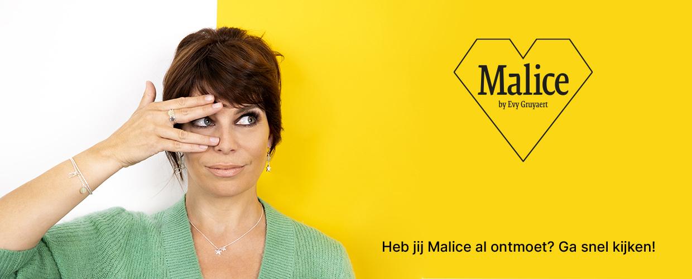 Malice nl