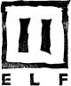 Atelier 11 : Rebels & Icons - Heroes