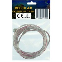 thumb-Extension cable regular (2 meter)-2