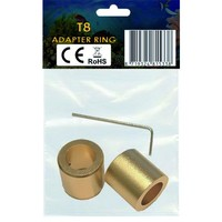 thumb-T8 adapterring set-2