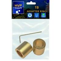 thumb-T8 adapterring set-1