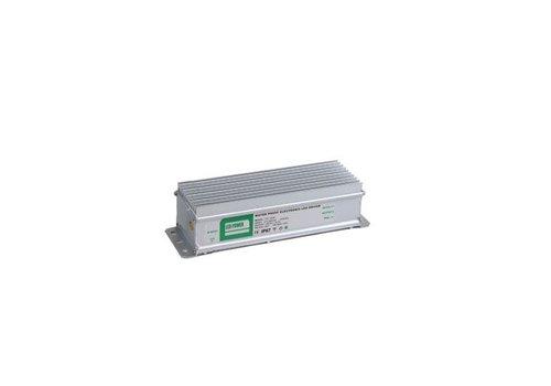 150W Power supply 24V