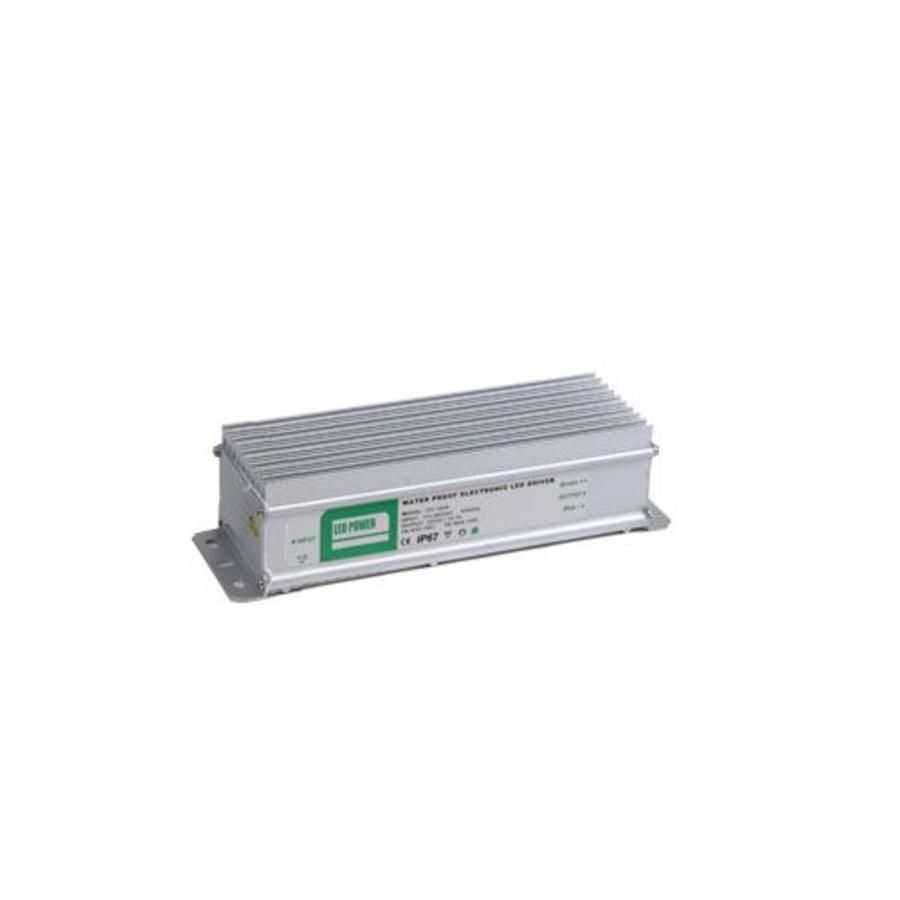 150W Power supply 24V-1