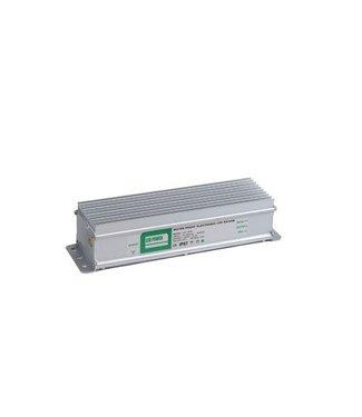 HVP aqua 200W Power supply 24V