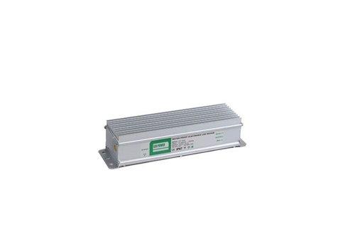200W Power supply 24V