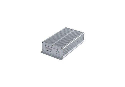 250W Power adapter 24V