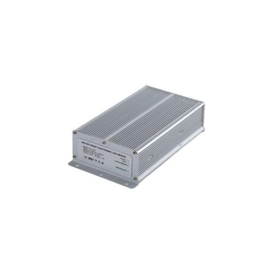 250W Power adapter 24V-1