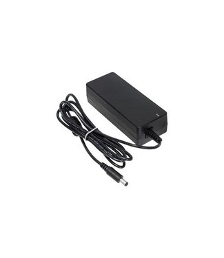 HVP aqua 72W Power adapter 24V