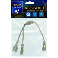 thumb-Splitter kabel Wit  en RGB-1